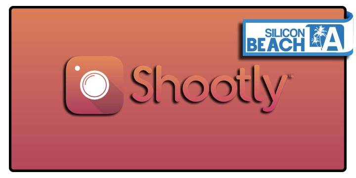 Silicon Beach LA Interviews Shootly